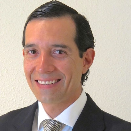 Óscar Plasencia Rojas